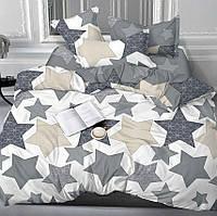 Півтораспальний постільний комплект -  Фієста