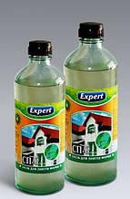 Смывка старой краски СП-6 Expert ЗБХ 0,5 л