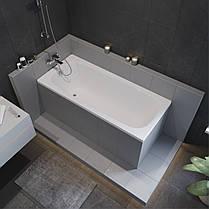 Ванна Koller Pool Universal, 160x70, фото 3
