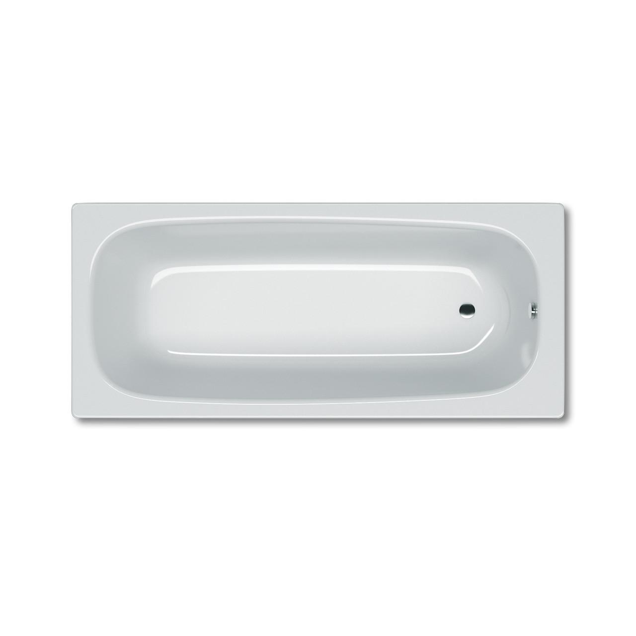 Ванна Koller Pool Universal, 160x70