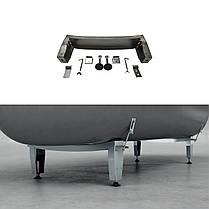 Ванна Koller Pool Universal, 160x70, фото 2