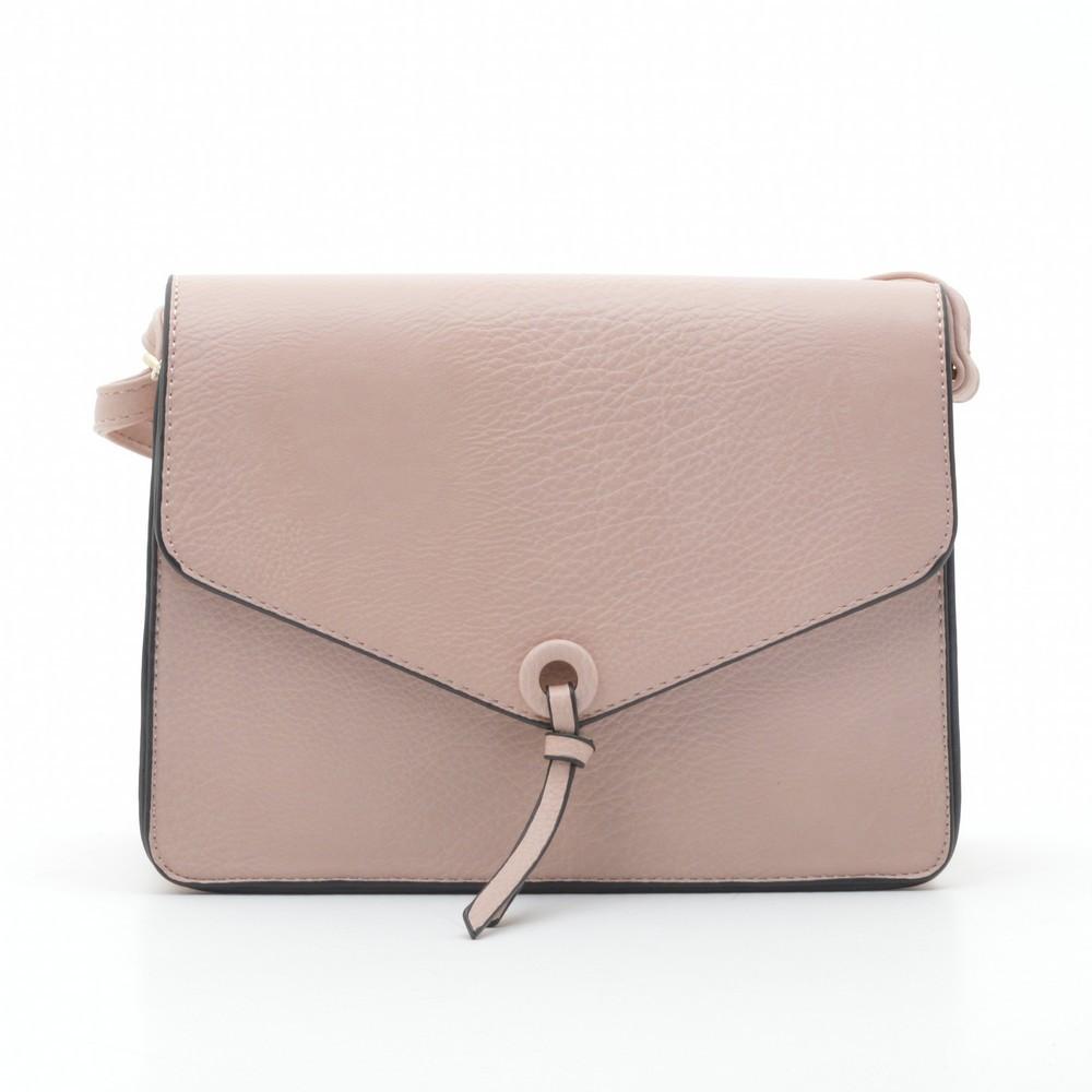 Клатч H6186 pink