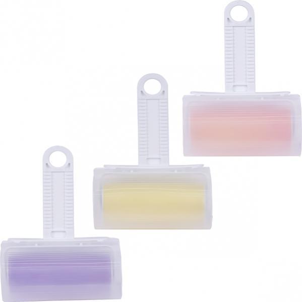 Ролик силиконовый для одежды X2–199