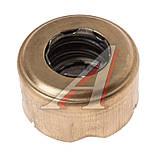 Сальник водяного насосу Ваз 2101 - 2107, 2108 - 2109, Заз 1102 - 1103 таврія славута старий зразок, фото 6