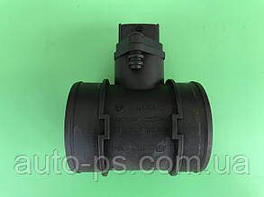 Расходомер воздуха (ДМРВ) Fiat Brava 1.9JTD 2000-2001 год.