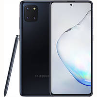 Samsung Galaxy Note 10 Lite 6/128Gb (N770) Official (UA-UCRF) 12 мес