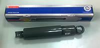 Амортизатор ГАЗ 3307,53,66,3309 передний (масляный) (пр-во ПЕКАР)