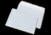Конверт С5 (0+0) з відривною лентой (500 шт. в уп.) 162 х 229 мм