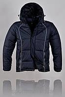 Куртка Adidas  1095