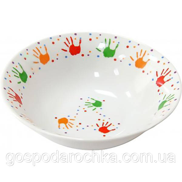 milika.baby_handprint._salatnica_15_sm_2.jpeg