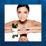 Крем-маска для лица и шеи «7 эфирных масел», фото 2