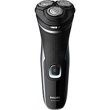 Електробритва чоловіча Philips S1332/41