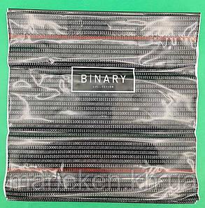 """П/е пакет- *пластик б """"Бинари""""783 (10 шт), фото 2"""