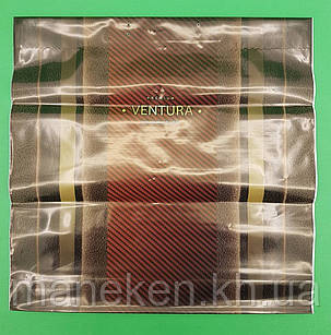 """П/е пакет- *пластик б """"Вентура""""785 (10 шт), фото 2"""