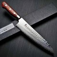 Кухонные ножи по штучно