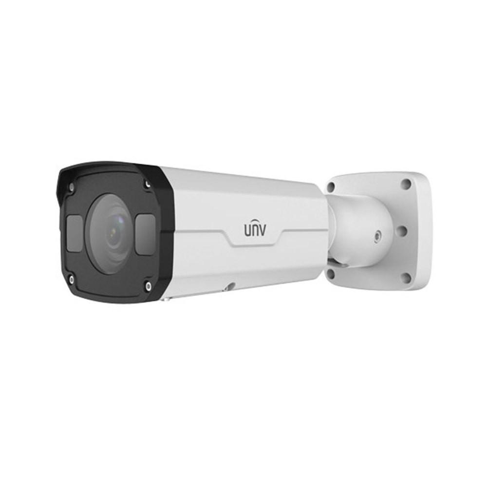 IP-видеокамера уличная Uniview IPC2322EBR5-DPZ28-C