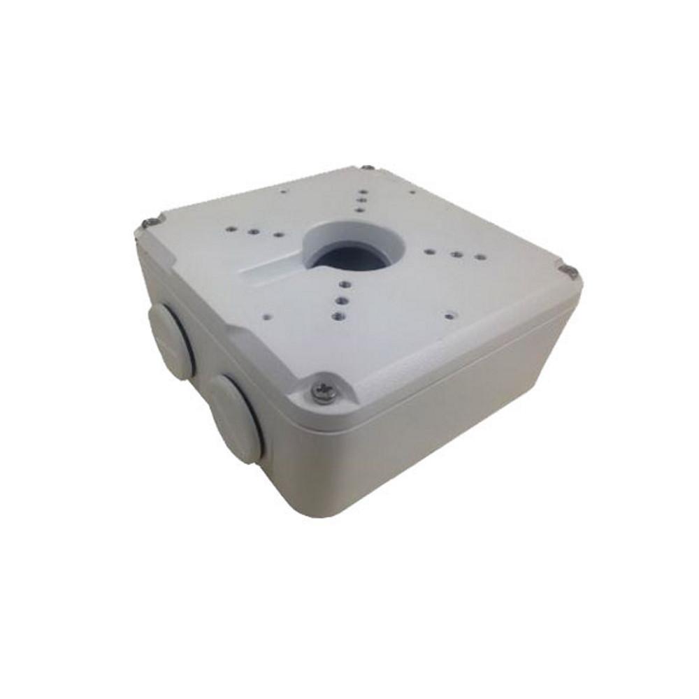 Коммутационная коробка Uniview TR-JB07-B-IN