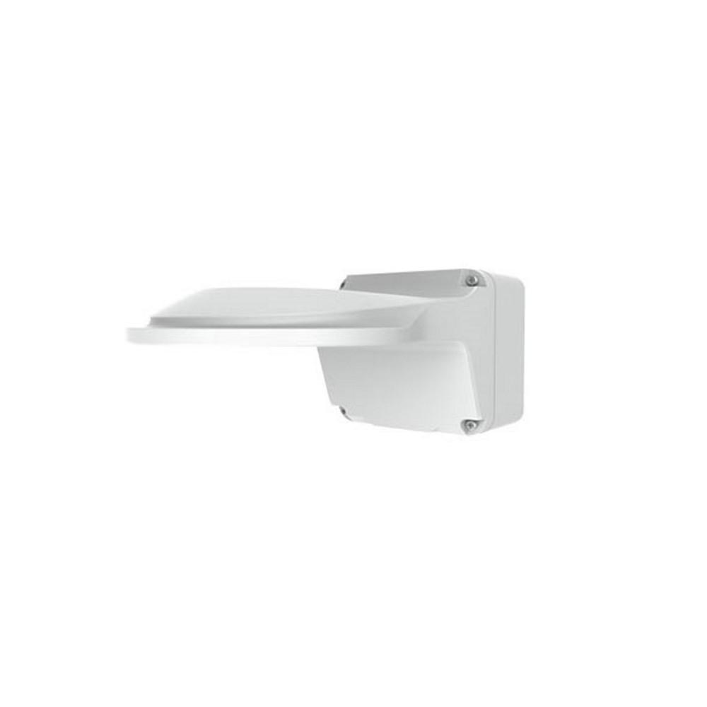 Кронштейн для крепления камеры на стену Uniview TR-JB07/WM03-C-IN