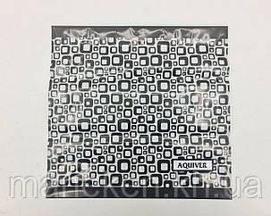 """Пакет с пластиковой ручкой  """"Эквайвер""""  без ручки (10 шт), фото 2"""