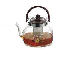 Чайник-заварник Stenson 1л.MS-+0133