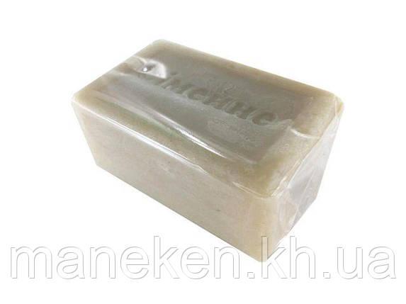 Мыло Симейное 200 гр.ЮСИ (1 шт), фото 2