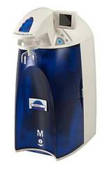 Millipore Synergy® UV система очистки воды Millipore