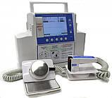 Дефібрилятор-монітор ДКИ-Н-10 «АКСИОН-БЕЛ», фото 2