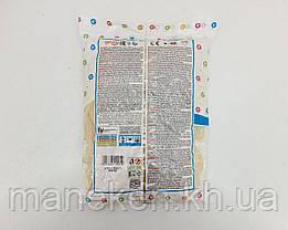 """Воздушные шарики прозрачные 12"""" (30 см) 100 шт Gemar (1 пач), фото 2"""