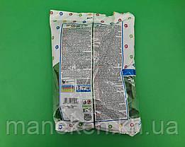 """Повітряні кульки пастель зелені 12"""" (30 см) 100 шт Gemar (1 пач.), фото 3"""