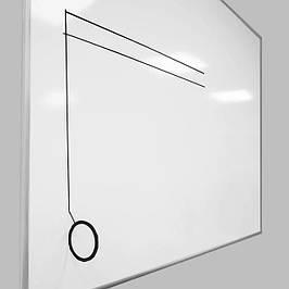 Лента для разметки таблиц