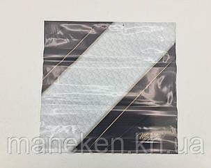 """П/е пакет- *пластик б """"Магнитек""""1013 (10 шт), фото 2"""