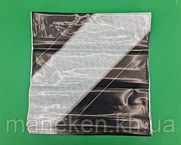 """П/е пакет- *пластик б """"Магнитек""""1013 (10 шт), фото 3"""