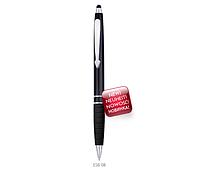 Рекламные ручки Esso Black