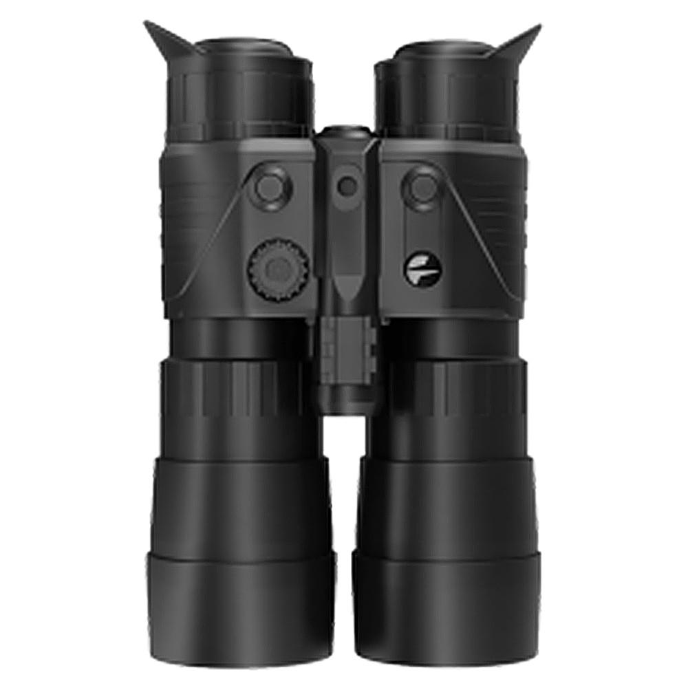 Бінокль нічного бачення Yukon БНВ Edge GS 2,7x50