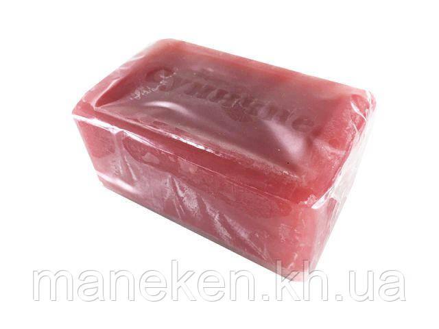 Мыло Земляничное 200 гр.ЮСИ (1 шт)
