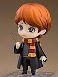 Фігурка Harry Potter - Good Smile - Nendoroid Ron Weasley, фото 2