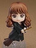 Фігурка Harry Potter - Good Smile - Nendoroid Hermione Granger, фото 3