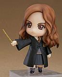 Фігурка Harry Potter - Good Smile - Nendoroid Hermione Granger, фото 2