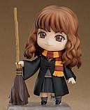 Фігурка Harry Potter - Good Smile - Nendoroid Hermione Granger, фото 4