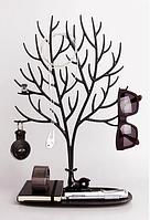 Декоративний органайзер для прикрас Deer, фото 1