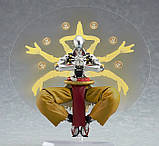 Фігурка Overwatch - Good Smile Figma - Zenyatta, фото 5