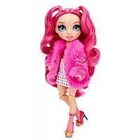 "Лялька з аксесуарами ""Rainbow high"" MGA 572121, Stella Monroe"