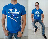 Чоловіча футболка 027 ПРО