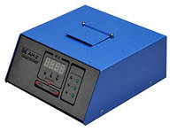 Лабораторний аналізатор вмісту нафтопродуктів у воді АН-2
