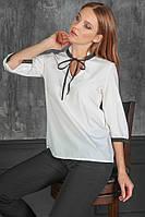 Блузка Sync 209-457241577, фото 1