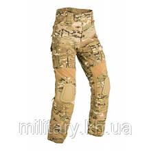 "Брюки полевые ""MABUTA Mk-2"" (Hot Weather Field Pants), [1250] MTP/MCU camo"
