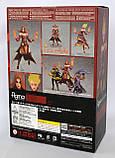 Фігурка Dota - Figma Lina - Batch 2-Red, фото 7