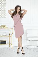 Платье Sync 209-457241666, фото 1