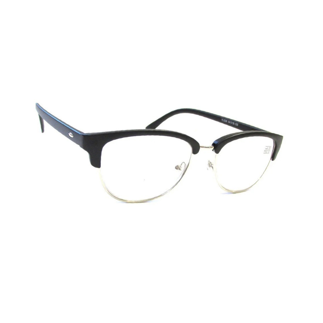 Универсальные очки