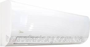 Кондиционер MIDEA Forest  DC Inverter AF-07N1C2-I / AF-07N1C2-O
